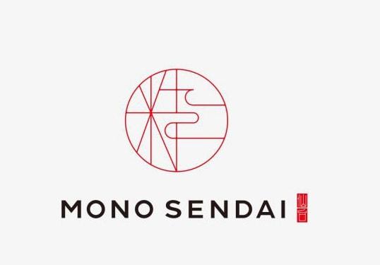 MONO SENDAI
